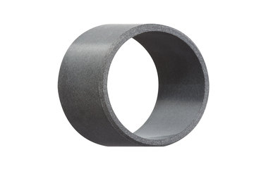 iglidur® G1, sleeve bearing, mm