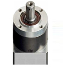 drylin® E gearboxes for stepper motors